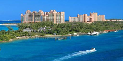 open bahamas bank account online | Company Formation bahamas