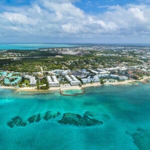 open cayman islands bank account online | Cayman Islands Bank Account