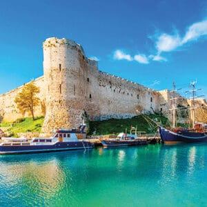 Cuenta abierta del Banco de Chipre | Cuenta bancaria de Chipre | Pearlem