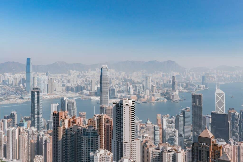 offshore company formation hong kong | Offshore Company Hong Kong