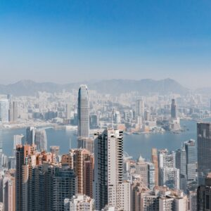 Mejor compañía offshore en Hong Kong | Cuenta bancaria en Hong Kong | Pearlem