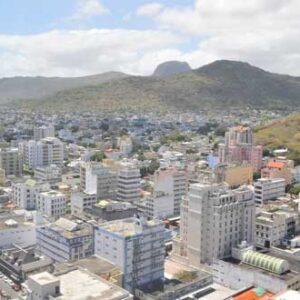 Formación de empresas en Mauricio | Cuenta bancaria en Mauricio | Pearlem