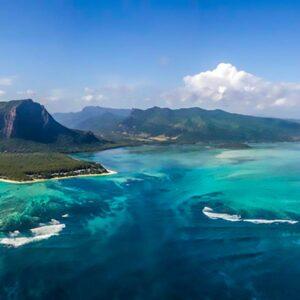 Mauritius Offshore Company | Mauritius Company | Pearlem
