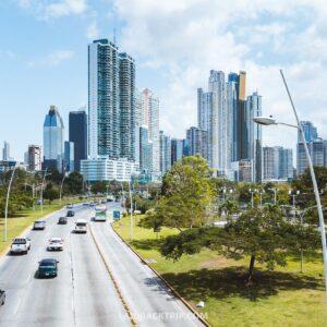 Panama IBC | Panama Offshore Company Formation | Pearlem | Panamanian Bank Account