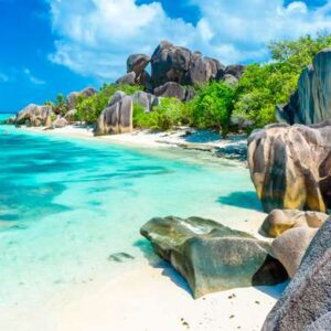 Seychelles Offshore Company Formation | Offshore | Pearlem
