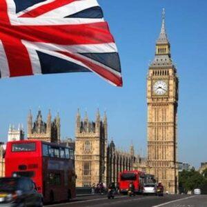 Formación de empresas en Londres | Formación de empresas en el Reino Unido | Pearlem