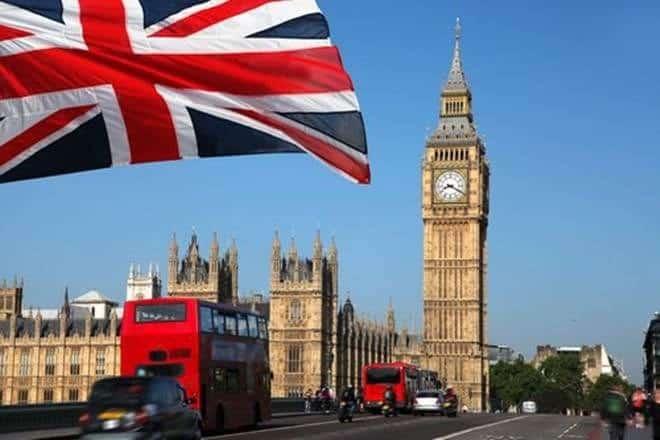 Company Formation London | UK Company Formation | Pearlem