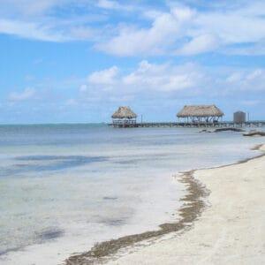 Belize Company Register | Belize IBC Formation | Pearlem