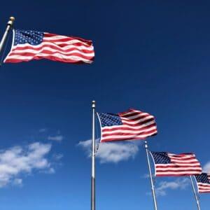 Abrir una cuenta bancaria en EE.UU. desde el extranjero
