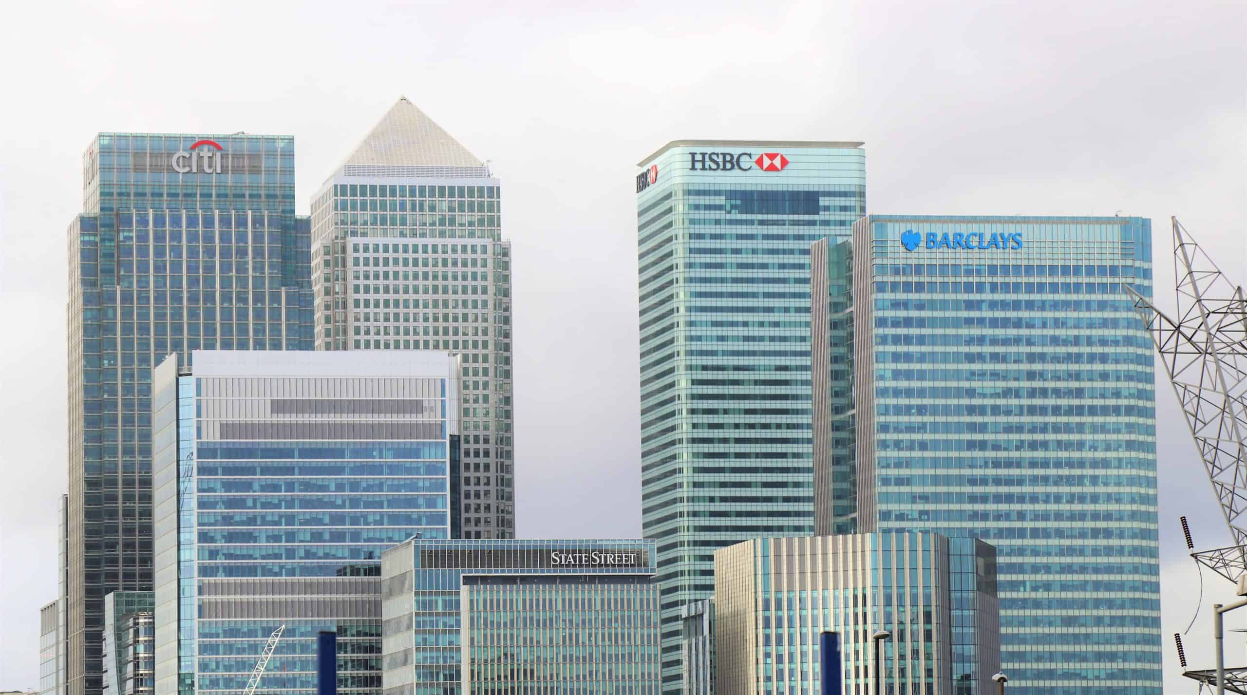 Who should use an offshore company