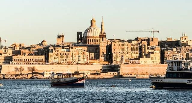 Malta Offshore Company Formation | Offshore Inc. | Pearlem