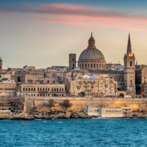 Open a Bank Account in Malta | Malta Bank Account