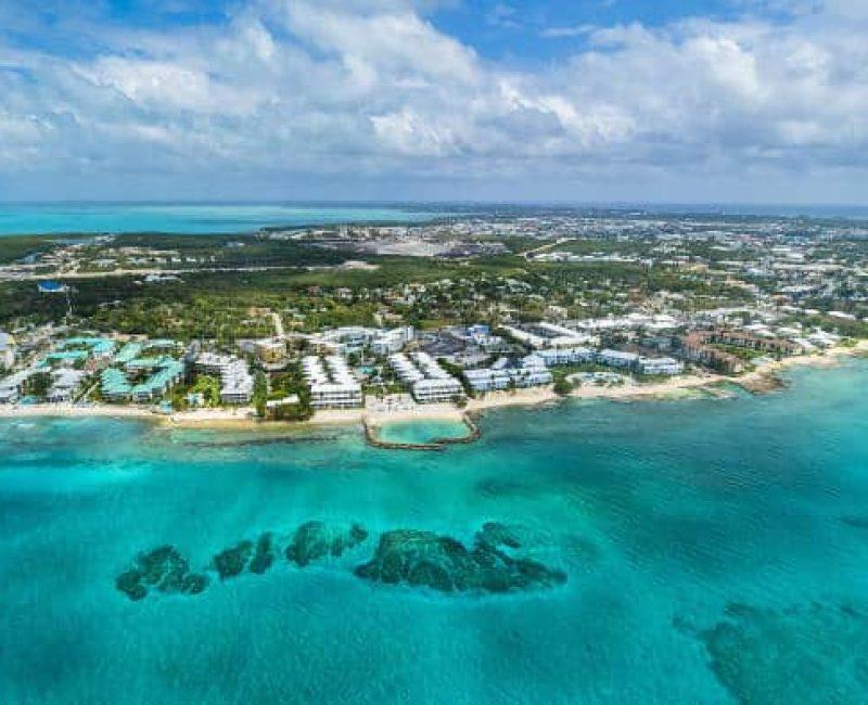 abrir cuenta bancaria en las islas caimán online | Cuenta bancaria en las Islas Caimán