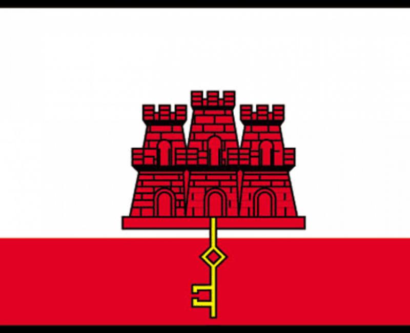 Gibraltar Non Resident company bank account | Gibraltar Bank Account
