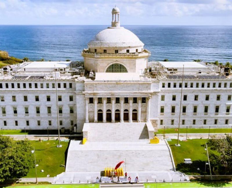 puerto rico company registry | Puerto Rico Bank AC
