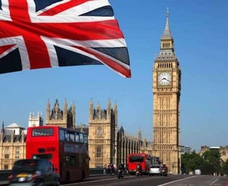 Cuenta bancaria en el Reino Unido | Formación offshore | Pearlem